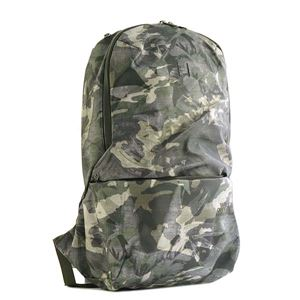 THE NORTH FACE(ノースフェイス) バックパック T92ZFB 1TJ TROPICAL CAMO