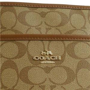 Coach Factory(コーチ F) ショルダーバッグ 58297 IME74