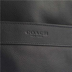 Coach Factory(コーチ F) ショルダーバッグ 54770 MID