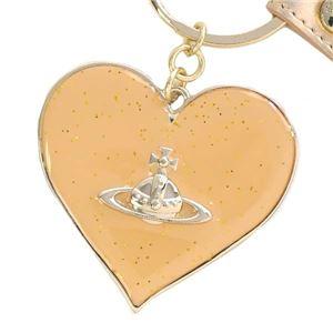 Vivienne Westwood(ヴィヴィアンウエストウッド) キーリング 82030008 R401 GOLD