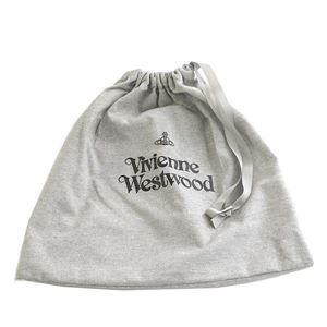 Vivienne Westwood(ヴィヴィアンウエストウッド) ハンドバッグ 42010032 K401 BLUE