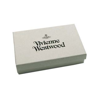 Vivienne Westwood(ヴィヴィアンウエストウッド) キーケース 51020001 O402 CHARLOTTE