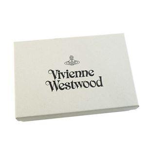 Vivienne Westwood(ヴィヴィアンウエストウッド) L字ファスナー長財布 51050010 O402 CHARLOTTE