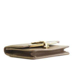 Ferragamo(フェラガモ) カードケース 22D198 695007 FANGO