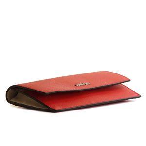Calvin Klein(カルバンクライン) 長財布 K60K604012 618 SCARLETT
