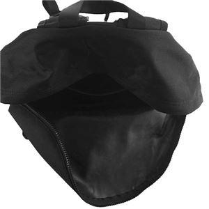 Calvin Klein(カルバンクライン) バックパック K40K400202 910 BLACK/BLACK