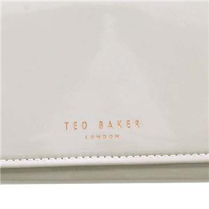 TED BAKER(テッドベーカー) 長財布 142374 9 LIGHT GREY