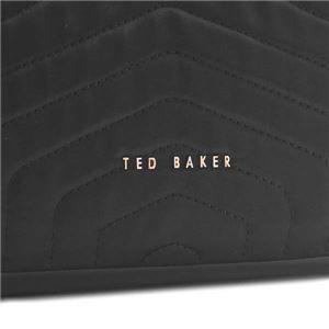 TED BAKER(テッドベーカー) トートバッグ 143255 0 BLACK