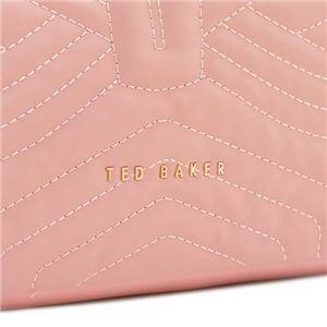 TED BAKER(テッドベーカー) トートバッグ 146177 51 DUSKY PINK