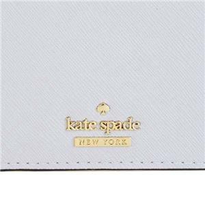 KATE SPADE(ケイトスペード) 小銭入れ PWRU6437 442 MORNING DAWN