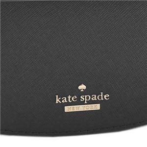 KATE SPADE(ケイトスペード) ショルダーバッグ PXRU8505 1 BLACK