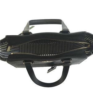 KATE SPADE(ケイトスペード) ハンドバッグ PXRU8884 1 BLACK
