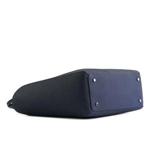 KATE SPADE(ケイトスペード) トートバッグ PXRU7344 440 BLUE RIDGE (E)