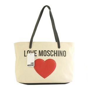 LOVE MOSCHINO(ラブモスキーノ) ショルダーバッグ JC4136 10A