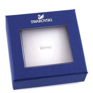 Swarovski(スワロフスキー) ネックレス/ピアスセット 5092749