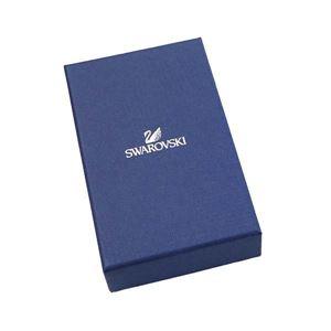 Swarovski(スワロフスキー) ネックレス/ピアスセット 5279018