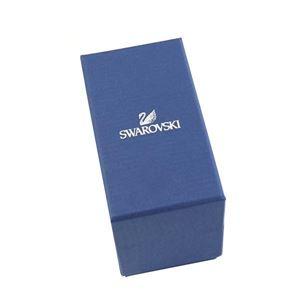 Swarovski(スワロフスキー) ブレスレット 5235027