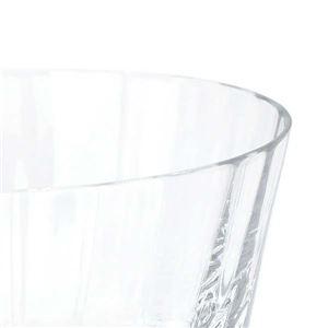Baccarat(バカラ) グラス 2105395