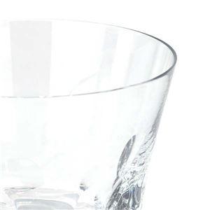 Baccarat(バカラ) グラス 2104387