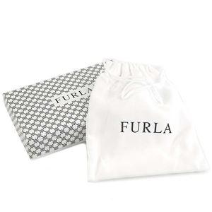 Furla(フルラ) ラウンド長財布 PZ84 O60 ONYX