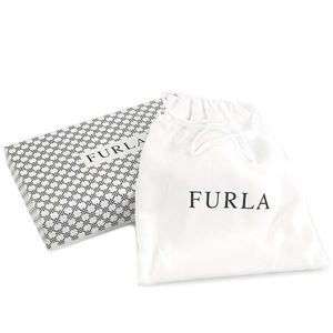 Furla(フルラ) ラウンド長財布 PZ84 V89 VANIGLIA d
