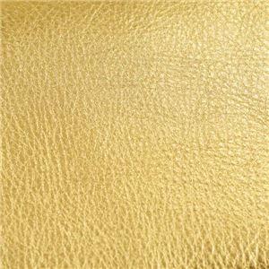 COMME des GARCONS(コムデギャルソン) ラウンド長財布 SA0110G GOLD