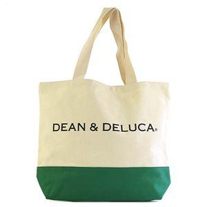 DEAN & DELUCA(ディーンアンドデルーカ)トートバッグ 171586の画像