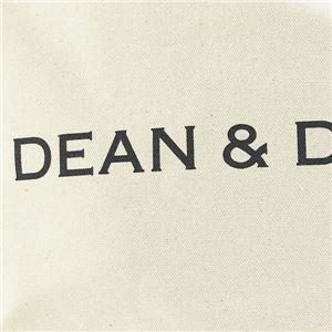 DEAN & DELUCA(ディーンアンドデルーカ)トートバッグ 171586