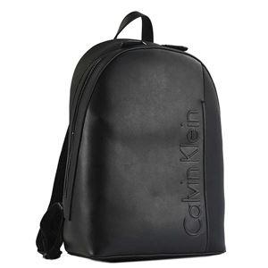 Calvin Klein(カルバンクライン) バックパック K50K503612 1 BLACK