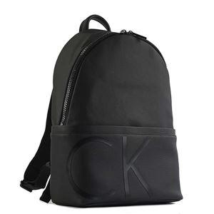 Calvin Klein(カルバンクライン) バックパック K50K503690 1 BLACK