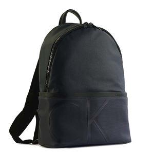 Calvin Klein(カルバンクライン) バックパック K50K503690 430 NAVY
