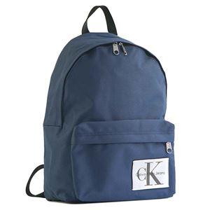 Calvin Klein(カルバンクライン) バックパック K40K400202 440 STEEL BLUE