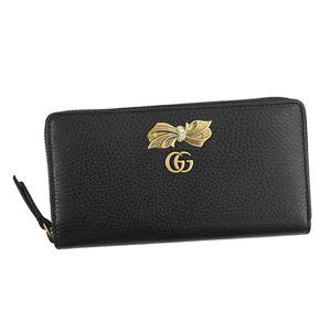 Gucci(グッチ) ラウンド長財布 524291 1163