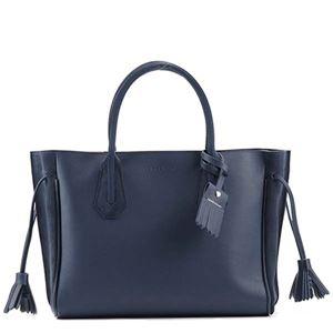 Longchamp(ロンシャン)ハンドバッグ1295127