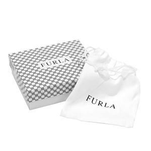 Furla(フルラ) 2つ折小銭付き財布 PZ68 V89 VANIGLIA d