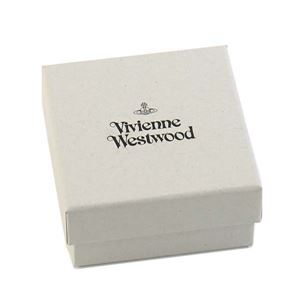 Vivienne Westwood(ヴィヴィアンウエストウッド) キーリング 82030008 H401 RED