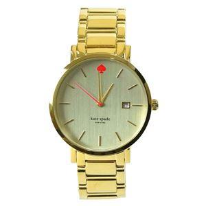 KATE SPADE(ケイトスペード) 時計 1YRU0009