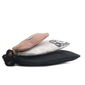 Kipling(キプリング) ポーチ K10978 66G DE IAKA BLACK
