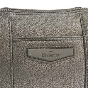 Kipling(キプリング) ショルダーバッグ K14851 25P GOLD METAL