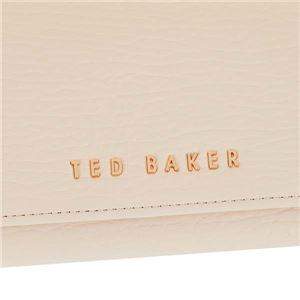 TED BAKER(テッドベーカー) 長財布 133618 95 NATURAL