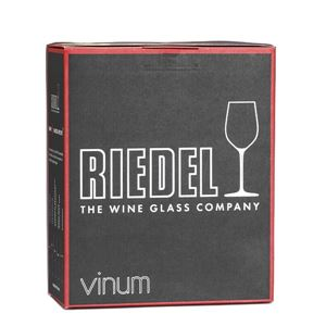 Riedel(リーデル) グラス 6416/0