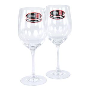 Riedel(リーデル) グラス 6416/05