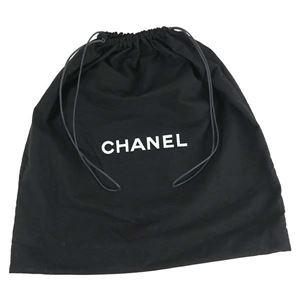 CHANEL(シャネル) ショルダーバッグ A90817 C8110 f06