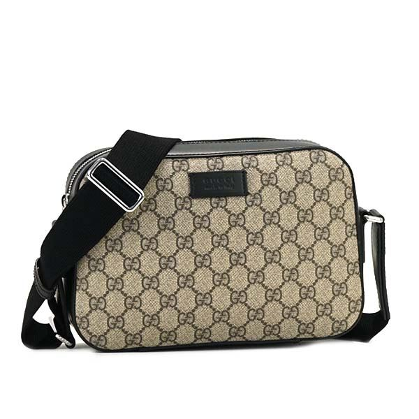 Gucci(グッチ) ナナメガケバッグ 450947 9769f00