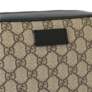 Gucci(グッチ) ナナメガケバッグ 450947 9769 f04