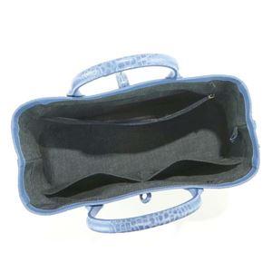 Longchamp(ロンシャン) ハンドバッグ 1681 564 BRUME h03