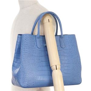 Longchamp(ロンシャン) ハンドバッグ 1681 564 BRUME f05