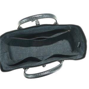 Longchamp(ロンシャン) ハンドバッグ 1681 1 NOIR h03