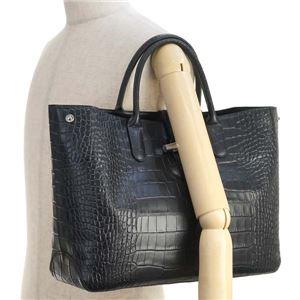 Longchamp(ロンシャン) ハンドバッグ 1681 1 NOIR f05