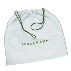 Longchamp(ロンシャン) ハンドバッグ 1681 1 NOIR f06